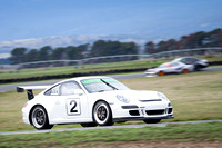 sports gt 2 - Super Series - 25th May 2014-14