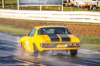 Group NC Over 2 Litre - 4 Warren Bryan - Saturday - 1st october 2016-12