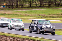 Group NB and Under 2 Litre - 17 Andrew Glidden - Saturday - 1st october 2016-3