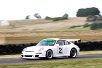 sports gt 2 - Super Series - 25th May 2014