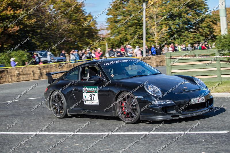 Angryman Photography 37 Porsche Tour