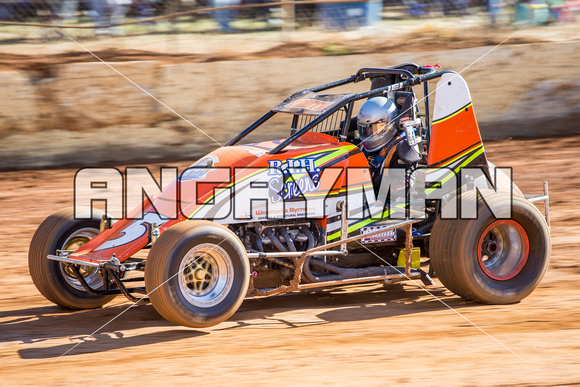wingless 5 T5 - 12 - Carrick - 26th Dec 2014-5