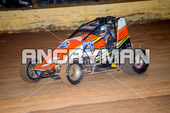 wingless 5 T5 - 12 - Carrick - 26th Dec 2014-8