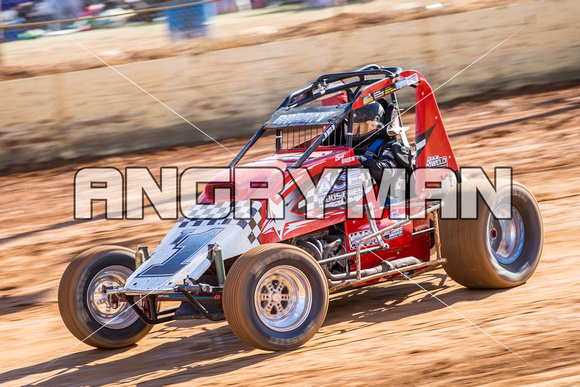 wingless 6 t6 - 12 - Carrick - 26th Dec 2014-6