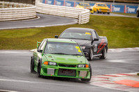 Sports GT 11 - TSS Rnd 3 - 28th May 2017 - Symmons Plains-8