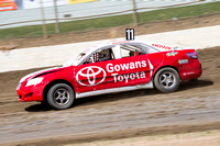 modified 11 t11 - 2 - Latrobe Practice Day - 11th October 2014-6