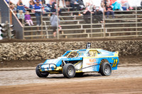 amca 13 t13 - 17 - Latrobe - 23rd Jan 2016 - Grand National-2