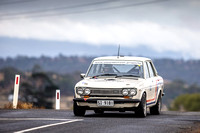 16 - Mark Brooks - 1973 Datsun 1600 B - Ross Hill Climb - 12th March 2017-2
