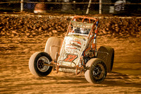 Wingless 77 T77 - 03 - Carrick - 14th Oct 2017-16
