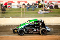 Wingless 51 T51 - 04 - Latrobe - 21st Oct 2017-6