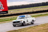 Historic Touring Car 62 Lance Jones 1970 BMW - Saturday - 29th August 2015-4