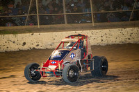 wingless 6 t6 chris breen - 9 - Latrobe - 27th Dec 2015-5