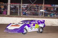 super 16 t16 Corey Smith - 9 - Latrobe - 6th December 2014-12