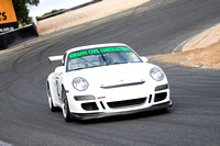 sports gt 2 - Super Series - 25th May 2014-8