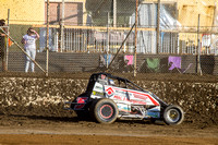 wingless 5 t5 jeremy smith - 16 - Latrobe - 23rd Jan 2016 - Grand National-8