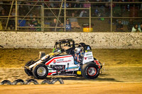 wingless 5 t5 jeremy smith - 9 - Latrobe - 27th Dec 2015-14