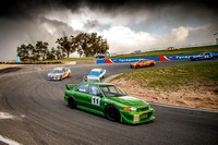 Sports GT 11 - TSS Rnd 3 - 28th May 2017 - Symmons Plains-2