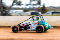 Wingless 7 T7 - 01 - Carrick Practice Day - 1st Oct 2017-2