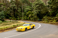 626 - TS10 The Sideling SG