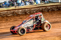 Wingless 8 T8 - 03 - Carrick - 14th Oct 2017-10
