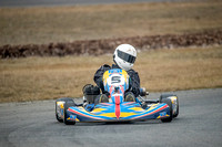 KA3 Junior - 5 - Karts - 1st June 2017-11