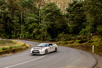 916 - TS10 The Sideling SG