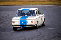 Historic Touring Car 62 Lance Jones 1970 BMW - Saturday - 29th August 2015-5
