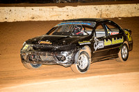 Modified 2 T2 - 24 - Carrick - 12th March 2016-9
