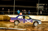 Ramp Car 67 - 03 - Carrick - 14th Oct 2017-3