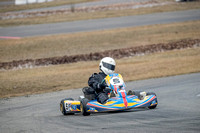 KA3 Junior - 5 - Karts - 1st June 2017-10