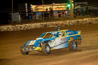 AMCA 13 T13 - 7 - Carrick - 25th November 2017-7