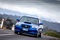 55 - John Ralph - 2006 Subaru Forester STi F - Ross Hill Climb - 12th March 2017-2