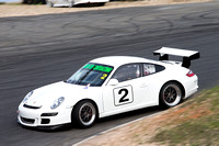 sports gt 2 - Super Series - 25th May 2014-11