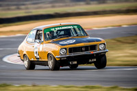 Historic Touring Cars 42 - Super Series Rnd 5 - 3rd Sep 2017-19