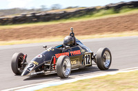 Formula Vee 12 Brody Murfet - Super Series Rnd 6 - 16th Nov 2014-6