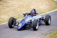 Formula Vee 19 Liam Caplice - Super Series Rnd 6 - 16th Nov 2014-2
