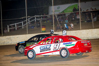 street stock 9 t9 - 7 - Latrobe - 5th Dec 2015-7