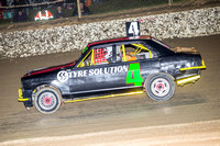 junior 4 t4 - 4 - Latrobe - 25th October 2014-5