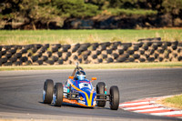 Formula Vee 1 - Super Series - Round 2 - 24th April 2016 - Symmons Plains-12