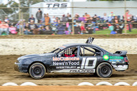 modified 10 t10 - 9 - Latrobe - 6th December 2014-5
