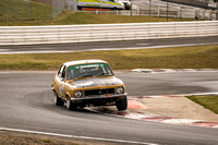 Historic Touring Cars 42 - Super Series Rnd 5 - 3rd Sep 2017-7