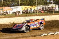 super sedan 5 T5 Leon Cleary - 5 - Latrobe - 14th Nov 2015-5