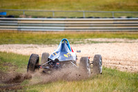 Formula Vee 5 Pip Welch - Saturday - 29th August 2015-3