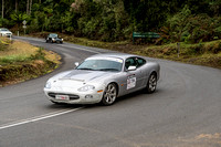 T86 - TS10 The Sideling SG