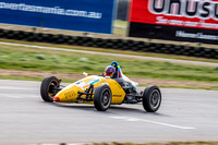 Formula Vee 5 Pip Welch - Saturday - 29th August 2015-2