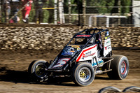 wingless 5 t5 jeremy smith - 16 - Latrobe - 23rd Jan 2016 - Grand National-4