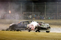 demo derby misc - 9 - Latrobe - 27th Dec 2015-18