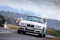 45 - Matt How - 1993 BMW 323i C - Ross Hill Climb - 12th March 2017-3