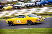 Group NC Over 2 Litre - 4 Warren Bryan - Sunday - 2nd October 2016-2