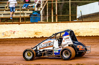 Wingless 2 V2 Ebony Hobson - 23 - Carrick - 25th Feb 2017-3